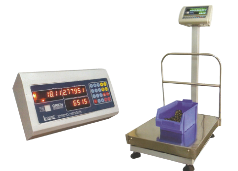 a6456f727d15 Weighing Scales, Precision Balances, Digital Scales, Electronic ...