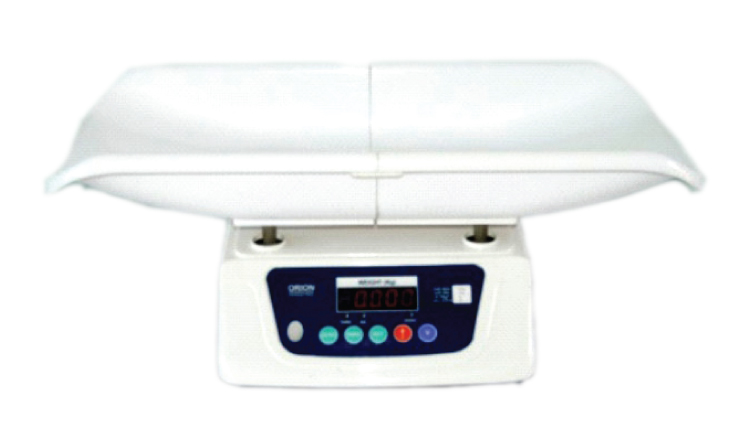 Weighing Scales, Precision Balances, Digital Scales